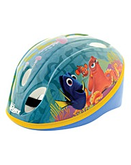 Disney Finding Dory Safety Helmet