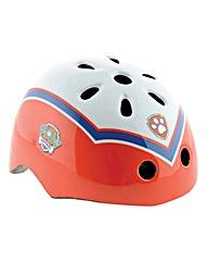 Paw Patrol Ramp Style Helmet
