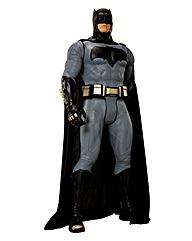 DC Universe 20 Inch Batman