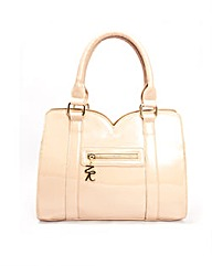 Zandra Rhodes Rachael Grab Bag