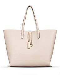 Zandra Rhodes Renee Tote Bag