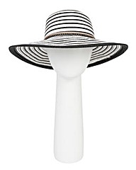 Pia Rossini Faro Hat