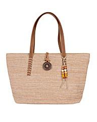 Pia Rossini Lucca Bag