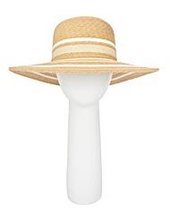 Pia Rossini Seranno Hat