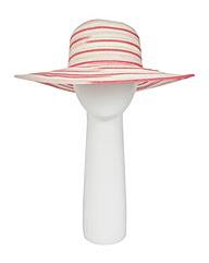 Pia Rossini Benita Hat