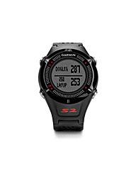 Garmin Approach S2 Golf Watch