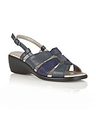 Lotus Atlanta Casual Sandals