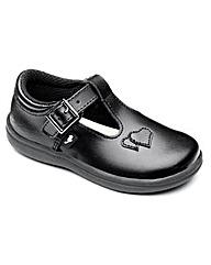 Chipmunks Esme Shoes