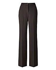 Magisculpt Straight Leg Trouser