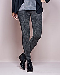 Sparkle Legging