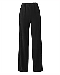 ITY Trousers Length 27in/69cm