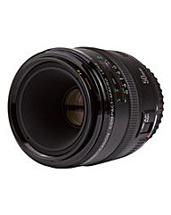 Canon EF 50 2.5 MAC EFM50mm f/2.5 Lens