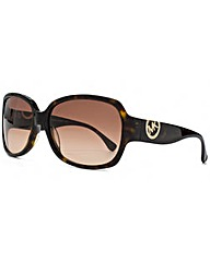 Michael Kors Grenadine S Sunglasses