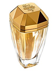 Paco Rabanne Lady Million Eau My Gold 30