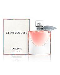 Lancome La Vie Est Belle 30ml EDP