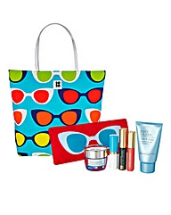 Estee Lauder Tote Bag Gift Set