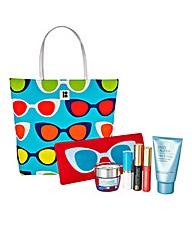 Estee Lauder Tote Bag Gift Set