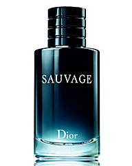 Dior Sauvage 100ml EDT