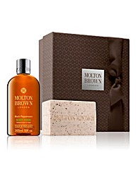 Molton Brown Re-Charge Gift Set