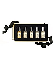Jo Malone Ladies Mini Fragrance Gift Set