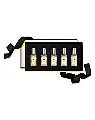 Jo Malone Ladies Mini Fragrance Gift Set
