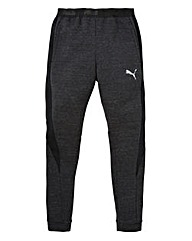 Puma Evostripe Proknit Jogging Bottoms