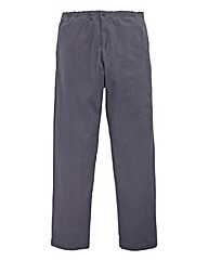 Premier Man Thermal Lined Trousers 31