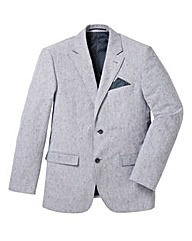 Black Label Merida Lightweight Blazer L
