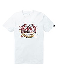 Adidas Winner T-Shirt