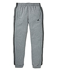 adidas Tapered Jogging Bottoms