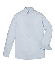 Hackett Mighty Mini Stripe Shirt