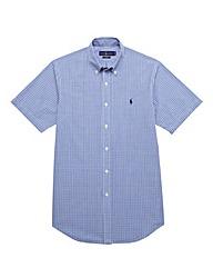 Polo Ralph Lauren Mighty Check Shirt