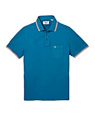 Original Penguin Tipped Polo