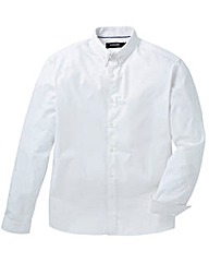 Black Label Windsor Shirt Regular