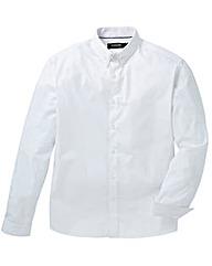 Black Label Windsor Shirt Long