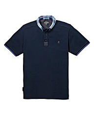 Voi Pirate Navy Polo Long