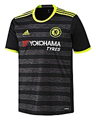 Chelsea FC Away Replica Shirt