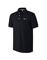 Nike Match-Up Pique Polo