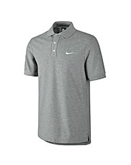 Nike Match-Up Pique Polo