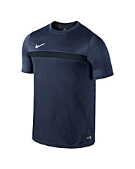 Nike Academy Training T-Shirt