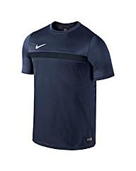 Nike Academy Training T-Shirt