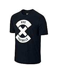 Nike FootballX T-shirt