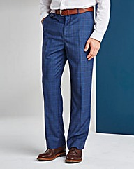 WILLIAMS & BROWN LONDON Trousers 31in