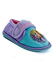 Disney Frozen Caroline Slipper