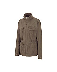 Craghoppers NosiLife Havana Jacket