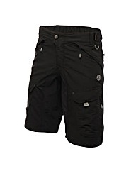 Dare2b Outpace  Convertible Shorts R