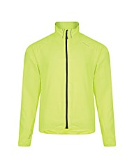 Dare2b Fired Up Windshell Jacket