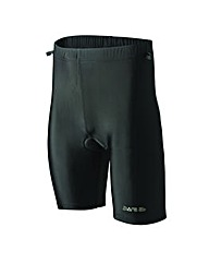 Dare2b Override Cycle Shorts R