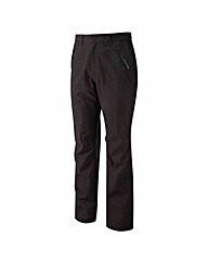 Craghoppers Stefan Trousers L