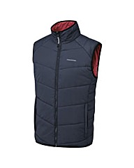 Craghoppers Compress Lite Vest